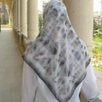 Наука доказывает важность хиджаба для здоровья мужчин Hidjab-150x150